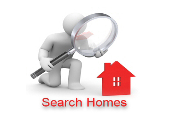 Search 20 000 homes for sale in kansas city johnson for Home searcher