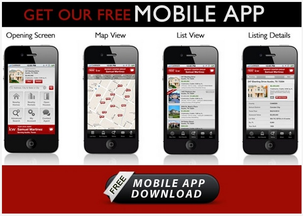 CLICK HERE TO DOWNLOAD THE MOBILE APP